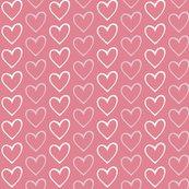 Ropen_hearts_shop_thumb