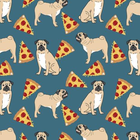 Rrrpug_pizza_blue_shop_preview