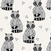 Rsitting_raccoon_chamagne_shop_thumb
