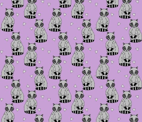 Rsitting_raccoon_lilac_shop_preview