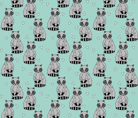 Rsitting_raccoon_mint_shop_preview