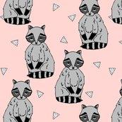 Rsitting_raccoon_rose_pink_shop_thumb