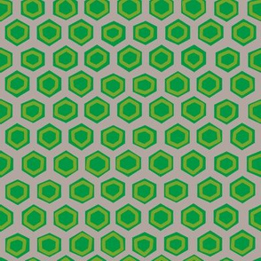 Hex inlines in kelly