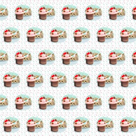 Rforbiden_cupcake_2_shop_preview