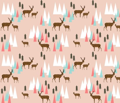 Rdeer_mountain_pink_shop_preview