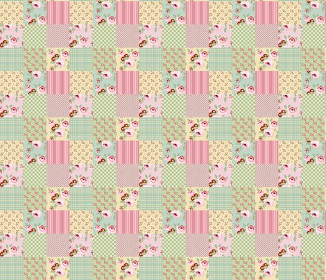 Faded_rose_cheater_quilt_shop_preview