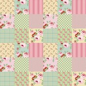 Faded_rose_cheater_quilt_shop_thumb