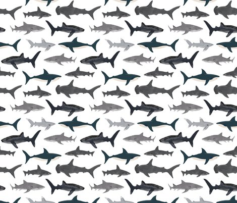 Rsharks_white_shop_preview