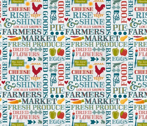 Farmersmarket_sm_022016_shop_preview
