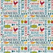 Farmersmarket_sm_022016_shop_thumb