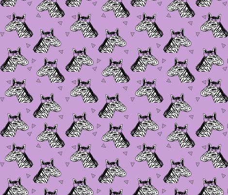Rzebra_bow_lilac_purple_shop_preview