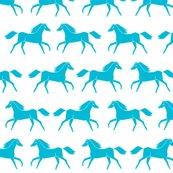 Rhorses_turquoise_2_shop_thumb