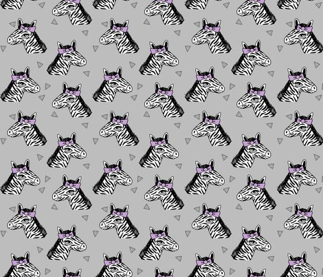 Rzebra_bow_slate_lilac_shop_preview