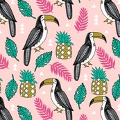 Rtoucan_pink_shop_thumb