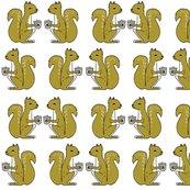 Rsquirrel_golden_olive_shop_thumb