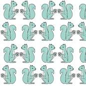 Rsquirrel_mint_shop_thumb