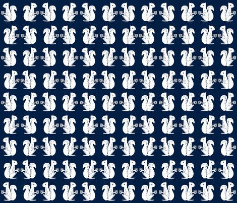 Rsquirrel_navy_white_shop_preview