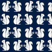 Rsquirrel_navy_white_shop_thumb