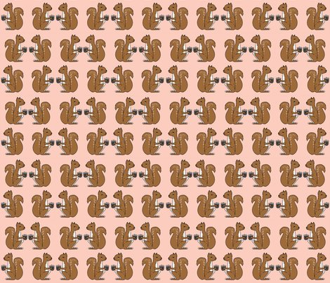 Rsquirrel_pink_brown_shop_preview