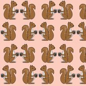 Rsquirrel_pink_brown_shop_thumb