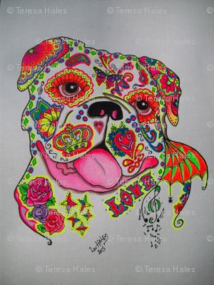 Rnew_bulldog_preview