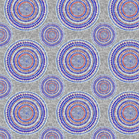 Rrrdervish-background-4-on-gray_w-tweedy-w-inner-spiral_linearlight_shop_preview