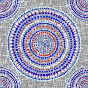 Rrrdervish-background-4-on-gray_w-tweedy-w-inner-spiral_linearlight_shop_thumb
