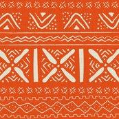 Rrafrican-orange_shop_thumb