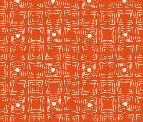Rrafrican-sunshine-orange_shop_preview