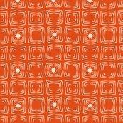 Rrafrican-sunshine-orange_shop_thumb