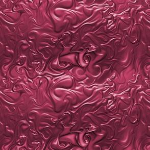 Rustic_Pink Molten Swirl