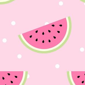 PinkWatermelon