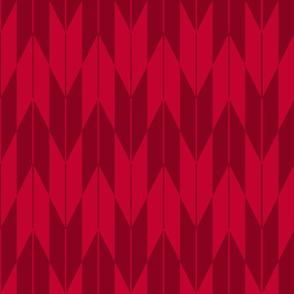 Yabane - Red