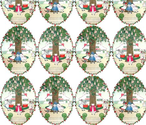 Rspoonflower_cats_garden_shop_preview