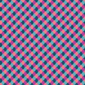 scales_textile
