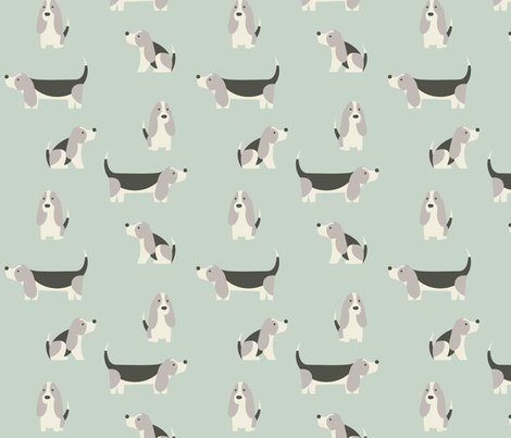 Basset_hound_spearmint_shop_preview
