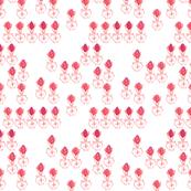 In_the_Parlor_4B-300_dpi__Tr_sk__Design_by__Solvejg_J_Makaretz