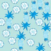 Pineapple_©Solvejg_J_Makaretz