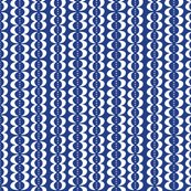 Rrseed_pods_3_d_300dpi__tr_sk__design_by__solvejg_j_makaretz-01_shop_thumb