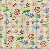 Flower_variety_squared_shop_thumb