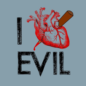 i_love_to_stake_evil_18_x18