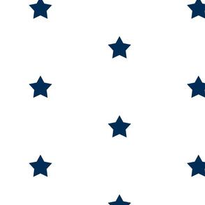 Nova Navy Stars