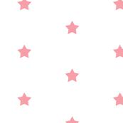 Nova Rosie Star