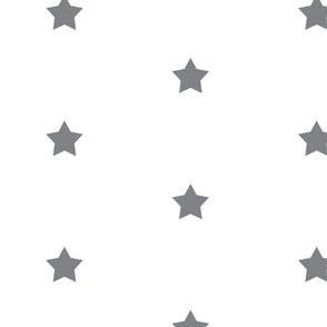 Nova Grey Stars