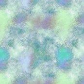 Rwatercolor_aqua_green__tif_shop_thumb