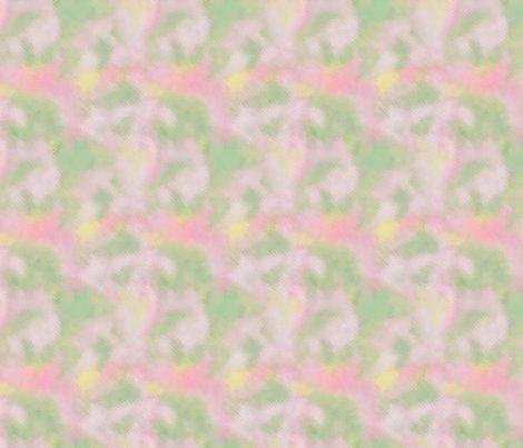 Rwatercolor_blender_pinks_and_greens___tif_shop_preview
