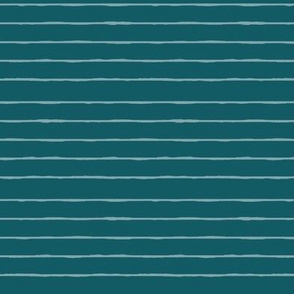 swim lane stripe in ocean blue and pool blue
