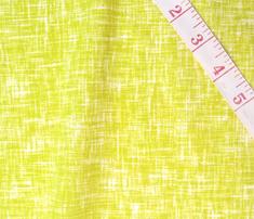 Rrrrrrrrrwhite-on-acid_yellow_linen-weave_comment_908564_thumb