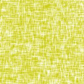 Rrrrrrrrrwhite-on-acid_yellow_linen-weave_shop_thumb