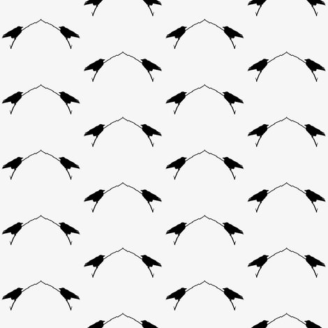 Rsilouhette_birds_offwhite_bg_shop_preview